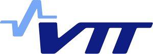 finnish-merle-vtt-logo-600